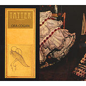 Play & Download Tatter by Ora Cogan | Napster