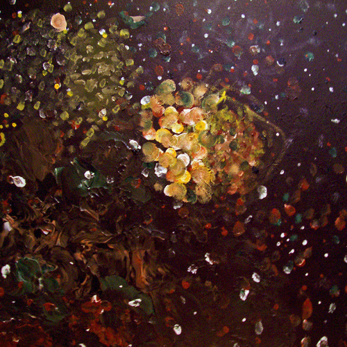 Soixante-Neuf by Coolzey