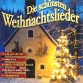 Play & Download Die schönsten Weihnachtslieder by Various Artists | Napster