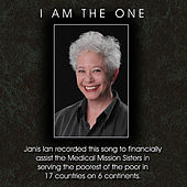 I Am the One by Janis Ian