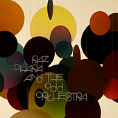 Raz Ohara & The Odd Orchestra by Raz Ohara