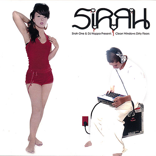 Play & Download Clean Windows Dirty Floors by Sirah | Napster