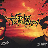 Play & Download Gonzo Journalism by Arsenic | Napster