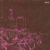 Miad by Various Artists