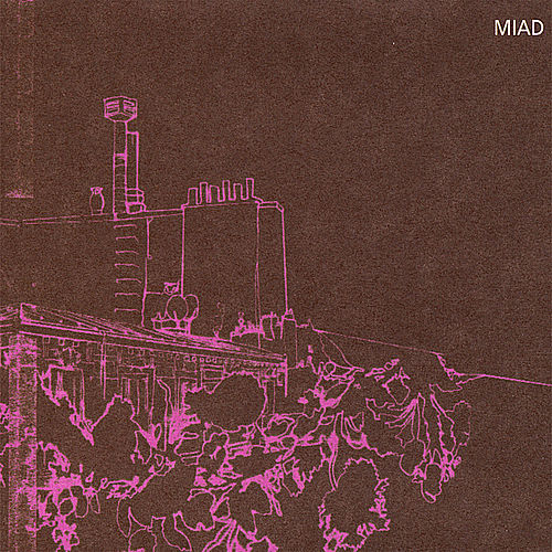 Play & Download Miad by Various Artists | Napster