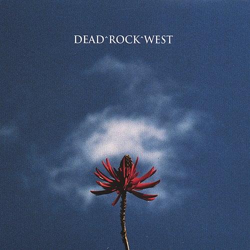 Honey and Salt de Dead Rock West