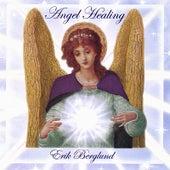 Angel Healing by Erik Berglund