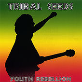 Play & Download Original by Tribal Seeds | Napster