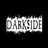 Money Run by Darkside