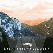 Deep House Worldwide, Vol. 1 (Collection of Finest Deep Electronic Music) by Various Artists