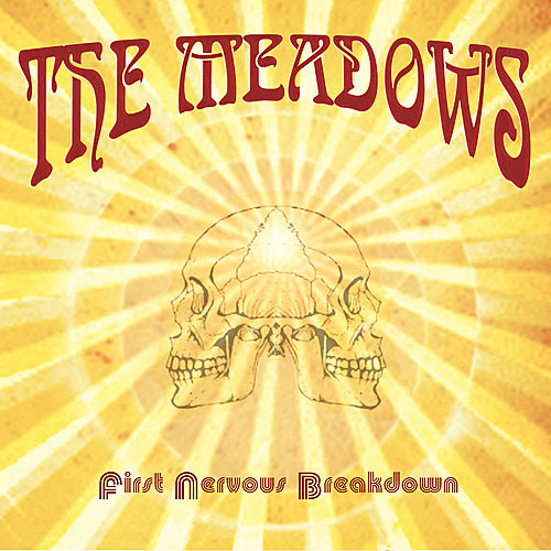 First Nervous Breakdown by The Meadows
