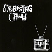 Static Dream EP by The WRECKING CREW