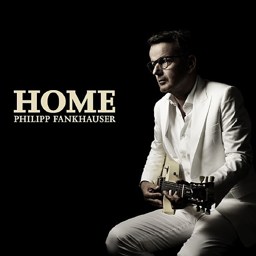Play & Download Home by Philipp Fankhauser (1) | Napster