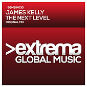 The Next Level by James Kelly