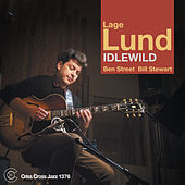 Play & Download Idlewild by Lage Lund | Napster