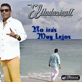 Play & Download No Iras Muy Lejos by Andariego | Napster