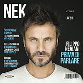 Play & Download Prima di Parlare by Nek | Napster