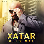 Play & Download Original by Xatar | Napster