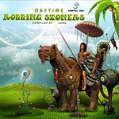 Rolling Stoners - Daytime - compiled by Jafar by Various Artists