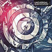 Play & Download Universal Quantification 4 by Various Artists | Napster