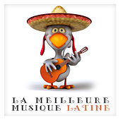 Play & Download La meilleure musique latine by Various Artists | Napster