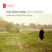 This Other Eden: A Landscape of English Poetry and Song by Various Artists