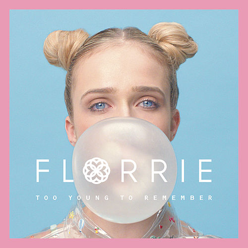 Too Young to Remember by Florrie