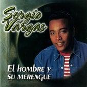 Play & Download El Hombre Y Su Merengue by Sergio Vargas | Napster