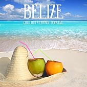 Play & Download Belize Chillout & Lounge Cocktail by Various Artists | Napster