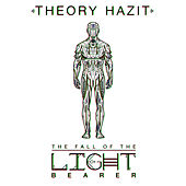 Play & Download The Fall of the Light Bearer by Theory Hazit | Napster