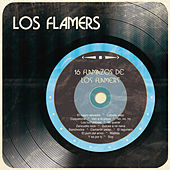 Play & Download 16 Flamazos de los Flamers by Los Flamers | Napster