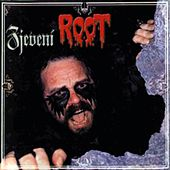 Play & Download Zjevení by Root | Napster