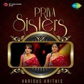 Play & Download Priya Sisters: Various Krithis by Priya Sisters | Napster