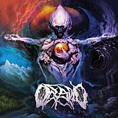 Play & Download Ascendants by Oceano | Napster