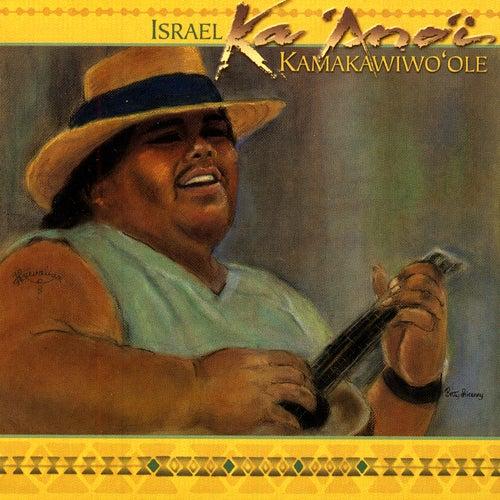 Play & Download Ka `Ano`i by Israel Kamakawiwo'ole | Napster