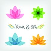 Play & Download Yoga & Spa (Healing Luxury Music for Your Body and Your Soul) by Various Artists | Napster
