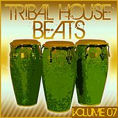 Tribal House Beats, Vol. 07 by Various Artists