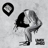 Umek - Jingo by Umek
