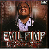Play & Download Da Exorcist Returns by Evil Pimp | Napster