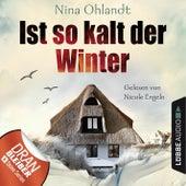 Ist so kalt der Winter - Nordsee-Krimi Kurzgeschichte von Nina Ohlandt