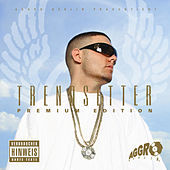 Play & Download Der Trendsetter (Premium Edition) by Fler | Napster