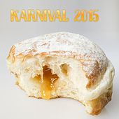 Play & Download Karnival 2015 by Various Artists | Napster