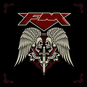 Play & Download Heroes and Villains by Fm | Napster