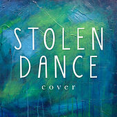 Play & Download Stolen Dance by L'orchestra Cinematique | Napster