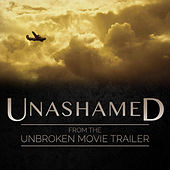 Play & Download Unashamed (From the