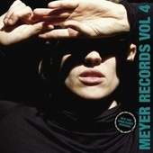 Meyer Records Volume 4 by Various Artists