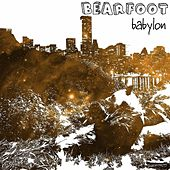 Play & Download Babylon by Bearfoot | Napster