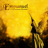 Play & Download Emmanuel by Various Artists | Napster