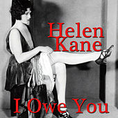 Play & Download I Owe You by Helen Kane | Napster