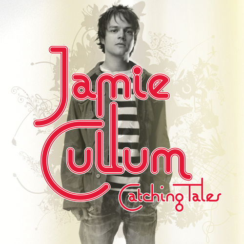 Play & Download Catching Tales by Jamie Cullum | Napster